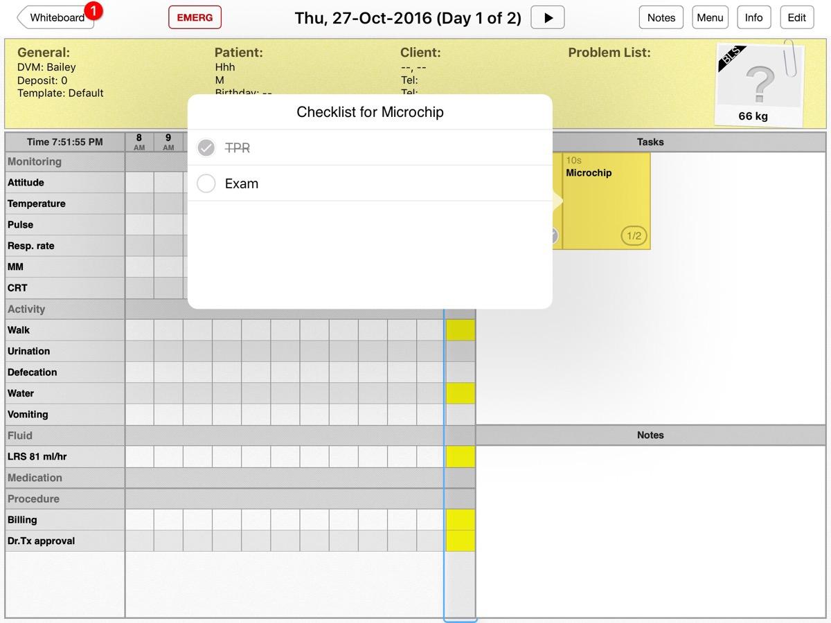 Checklist%20Check8.jpg