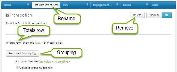 column-options.png