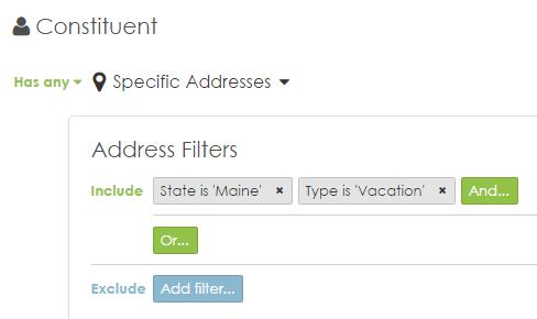 cross-data-filters.png