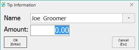 groomertipwindow.png