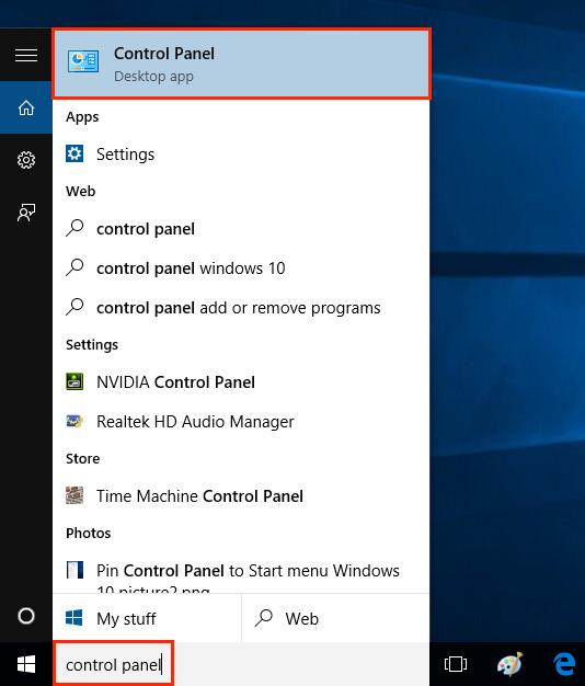 windows 10 64 bit downgrade 32 bit