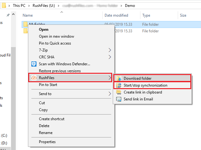 Copy Files Based On Date Created