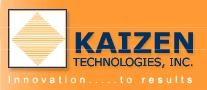 kaizen-logo.jpg
