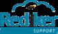 Rediker Support Portal