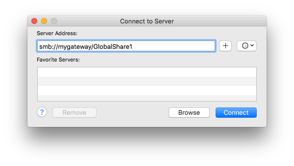 screenshot-connect-to-server-mac.png