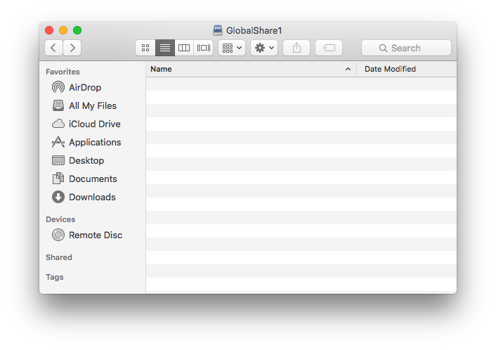 screenshot-network-share-folder-mac-empty.png