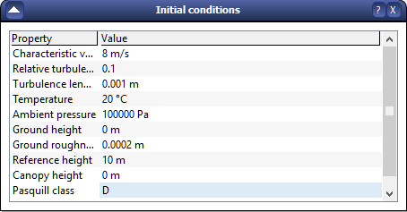 kb-1111-Initial-Conditions.png
