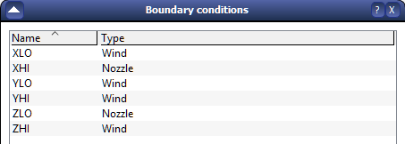 kb-1111-Boundary_Conditions.png