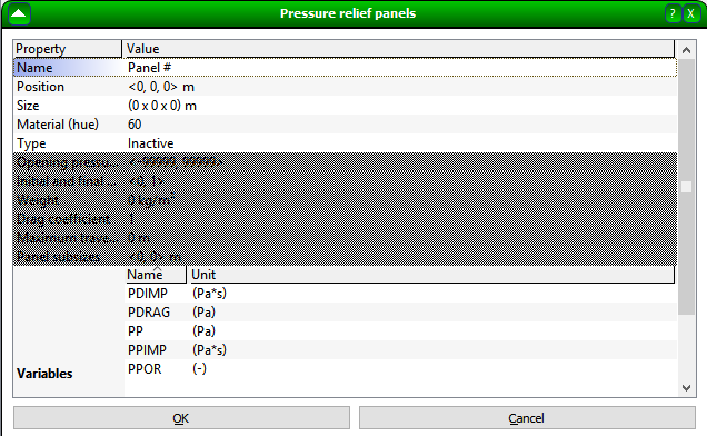 kb-1420-What-is-a-pressure-relief-panel-2.png