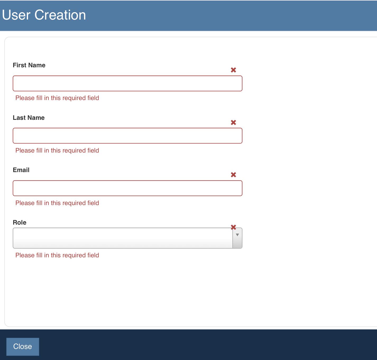 add quickbooks users