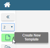 Standard Based Report Card Templates Create New Template example