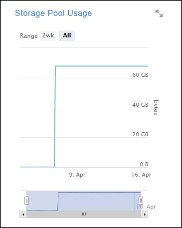 Screen%20Shot%202016-10-10%20at%206.18.39%20PM.png