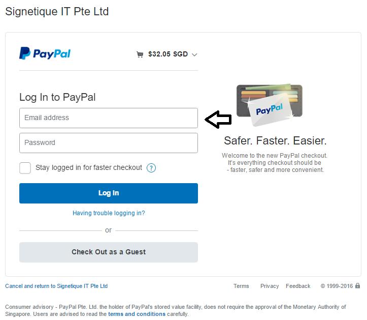 PaybyPP