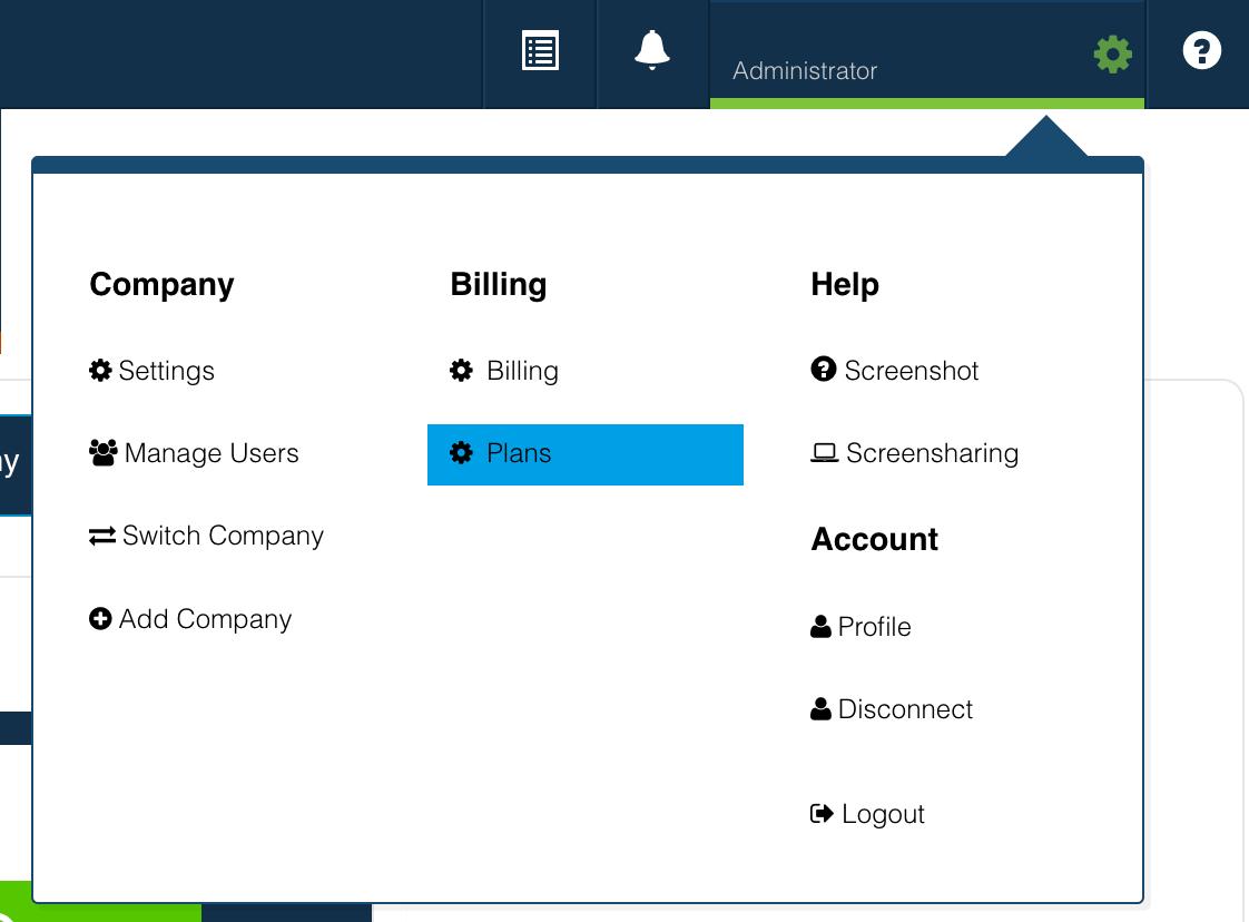 Billing - SaasAnt Transaction (Online)