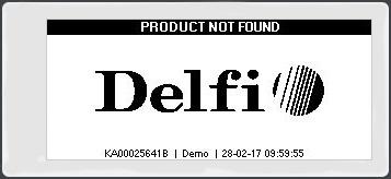 https://s3.amazonaws.com/cdn.freshdesk.com/data/helpdesk/attachments/production/14012555970/original/Bm6w8dTdT_RyFryCBxW2QzAJOyY0tv6YqA.JPG?1488273530