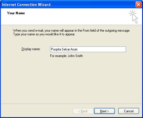 Outlook 01 My CMS