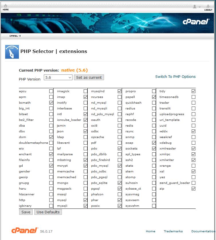 cara-mengubah-versi-php-di-cpanel-4