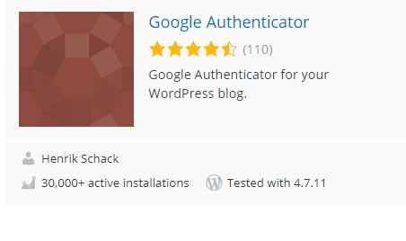 plugin security wordpress terbaik google
