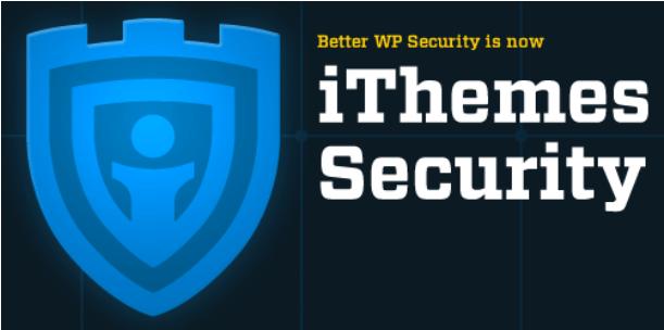 plugin security wordpress terbaik ithemes