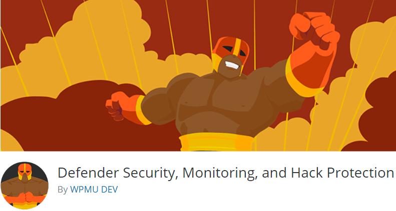 plugin security wordpress terbaik defender