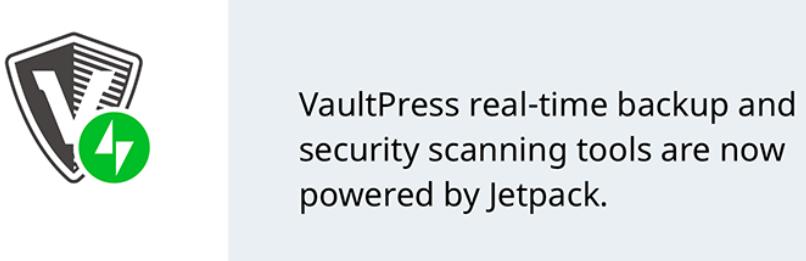 plugin security wordpress terbaik vault
