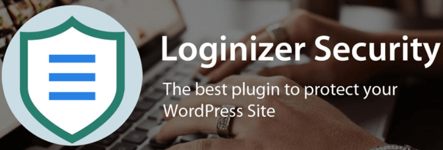 plugin security wordpress terbaik loginizer