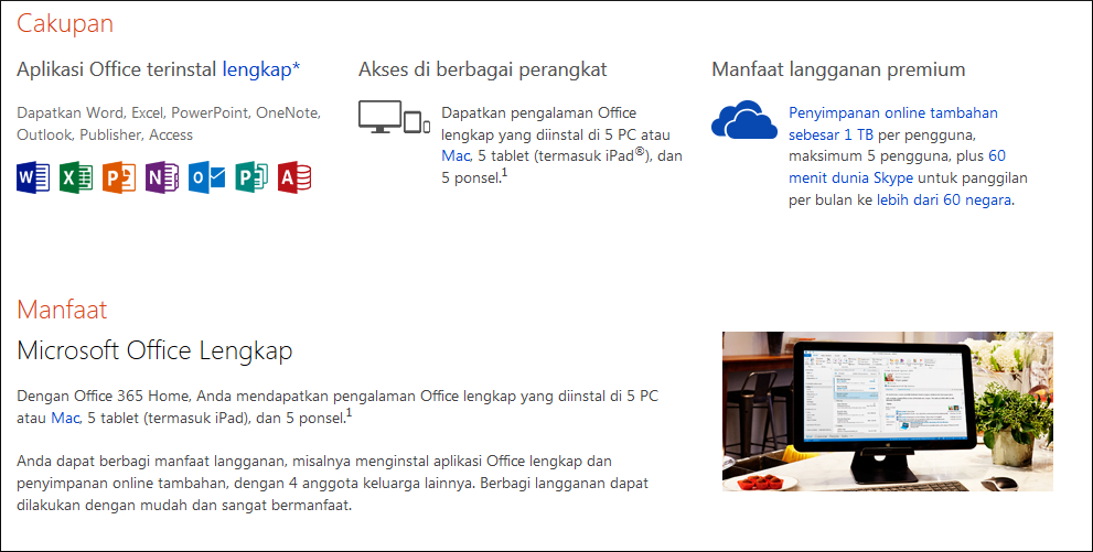 Office365 1 My CMS