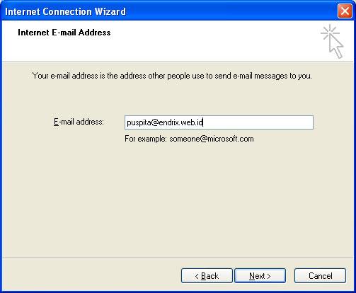 Outlook 02 My CMS