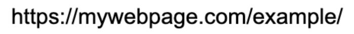 Apa itu Canonical URL