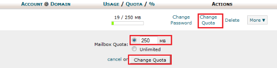 download%20(2).png