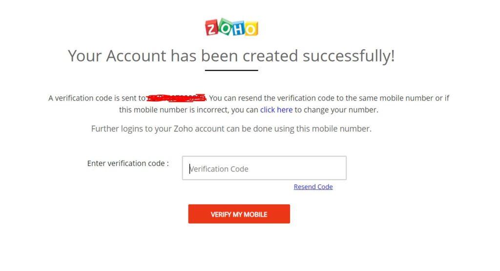 Cara membuat email nama domain sendiri