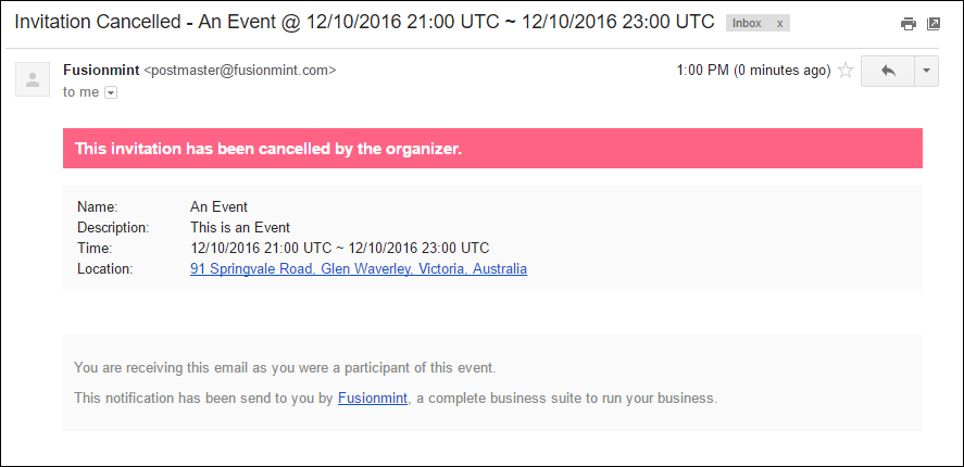 event%20cancellation.PNG