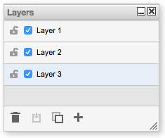 layers2.png