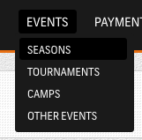 events-seasons.png