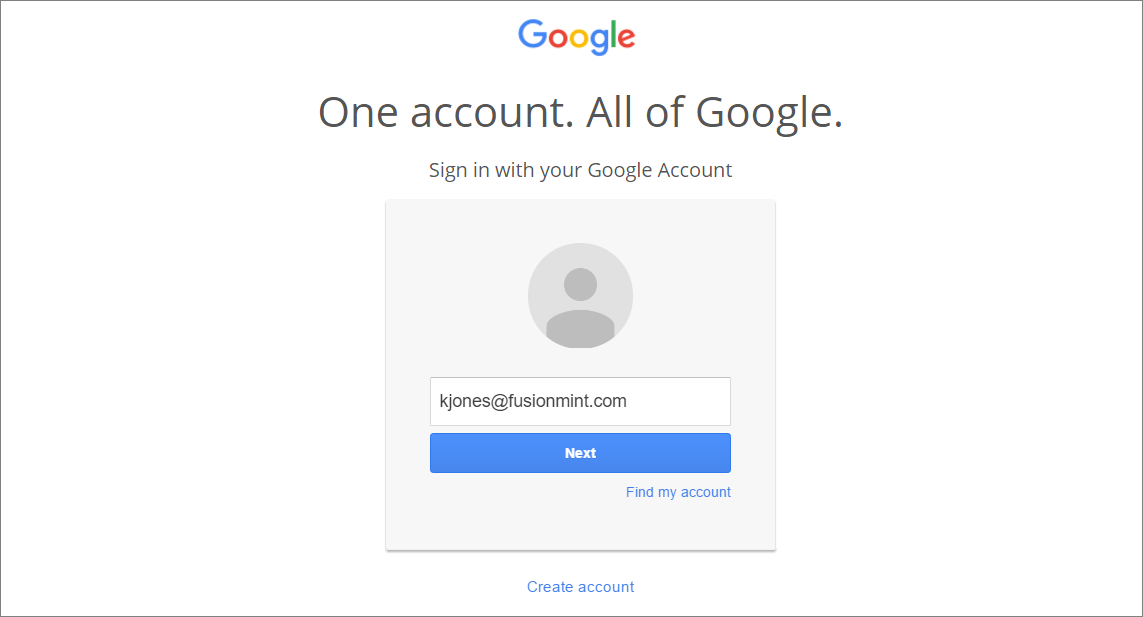 google%20account.PNG