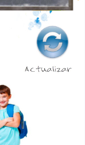 actualizar%20android.jpg