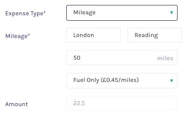 mileage_box