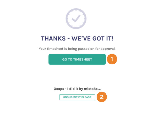 Submitted_timesheet_notification