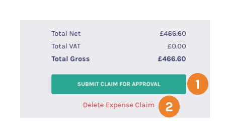 Submit_expense_claim