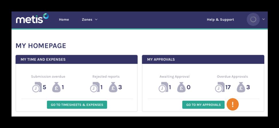 Approvals_widget