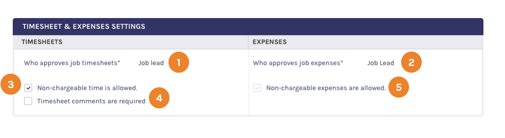T&E_approval_settings