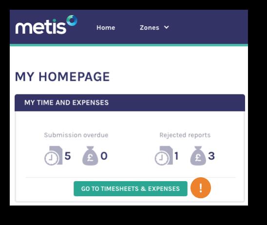 My_t&e_homepage
