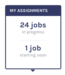My_assignments