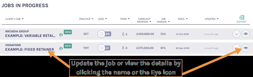 Jobs_list