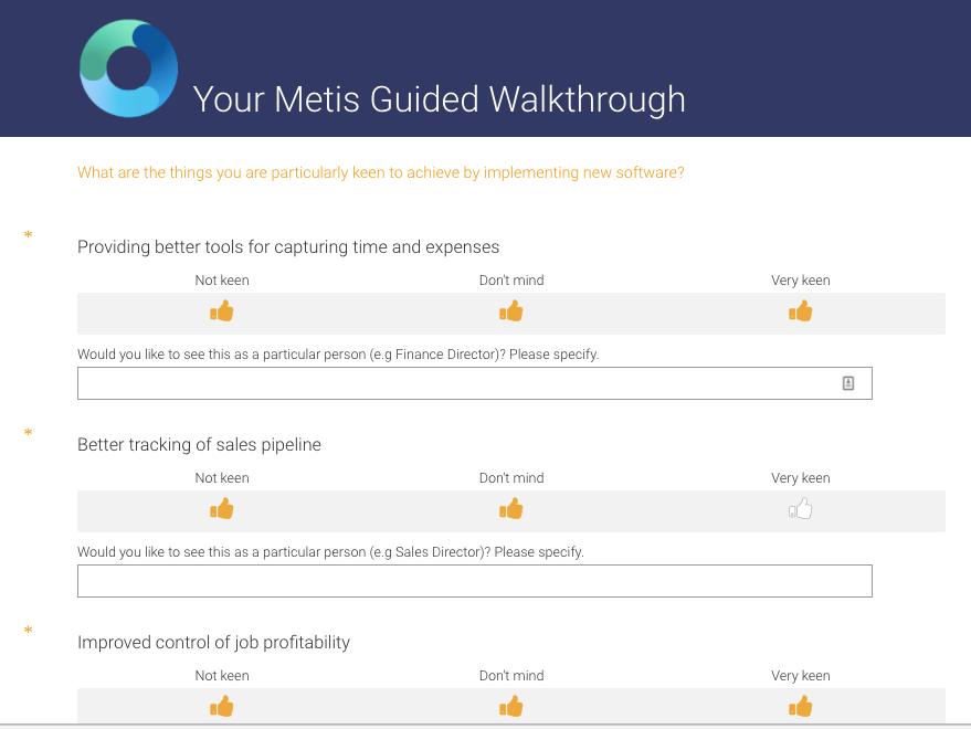 Guided_walkthrough_survey