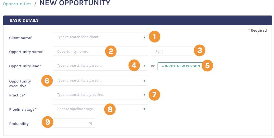 Opportunity_basic_details