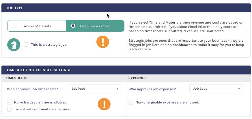 choose_job_type