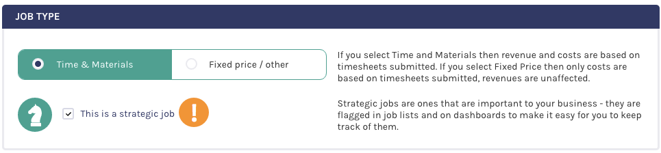 Strategic_select