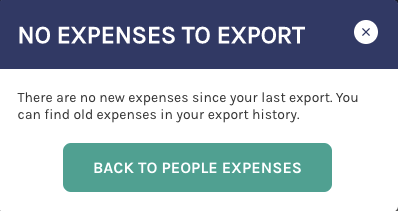 No_expenses_to_export