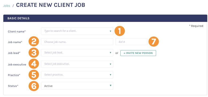 add_job
